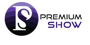 cropped-premium_show_logo_official.jpg
