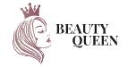 műszempilla építés Győrben - Beauty Queen